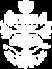 Mestreechterbrandslang Logo